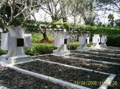 [Deutscher+Soldatenfriedhof+in+Indonesia02.JPG]
