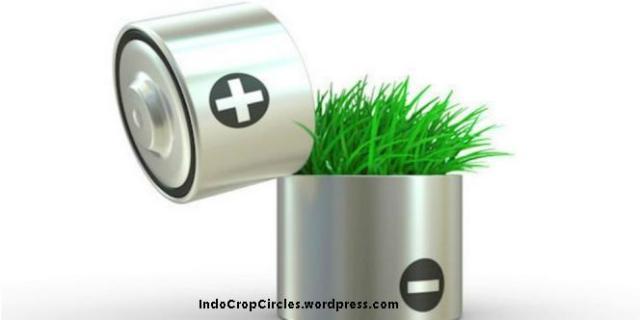 baterai masa depan-berbahan-dasar-air