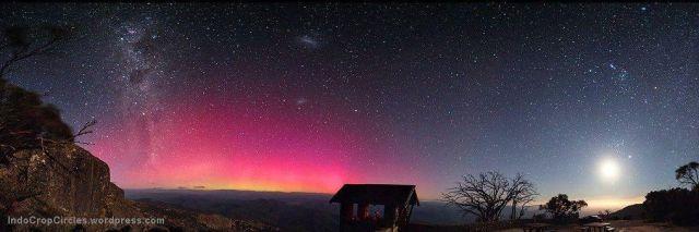 Unduh 91 Gambar Galaksi Bintang Hd Terbaru HD