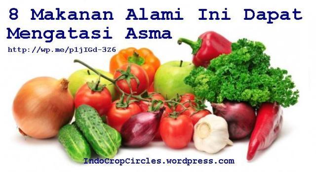 buah-dan-sayur-pembangkit-kekebalan-tubuh