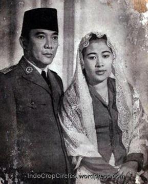 bung-karno-fatmawati