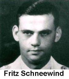 Fritz Schneewind