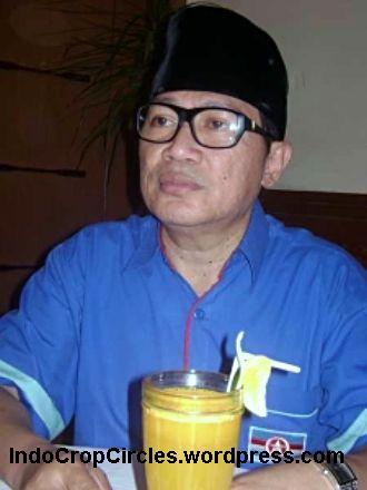 Hello world : Misteri 9 Istri Presiden Soekarno