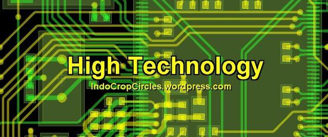 hi high tech rechnology header