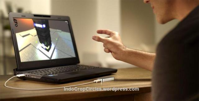 Leap_Motion_Volt