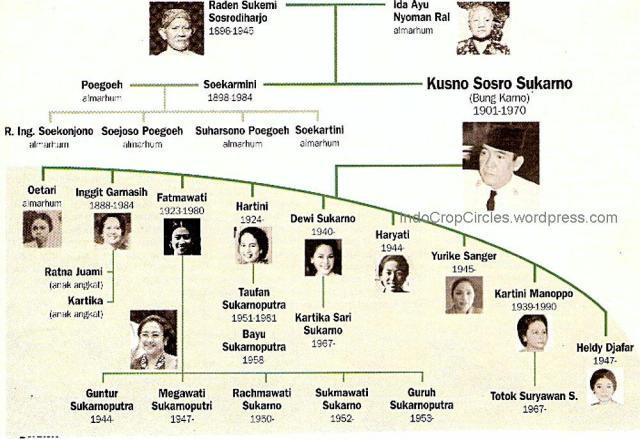 Wanita panggilan indonesia 2 5