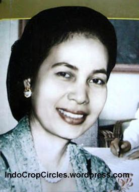 sri-hartini