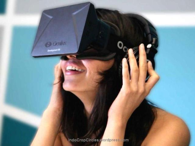 the-oculus-rift-virtual-reality-headset