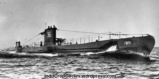 u-boat-nazi-karam-di-laut-jawa 02