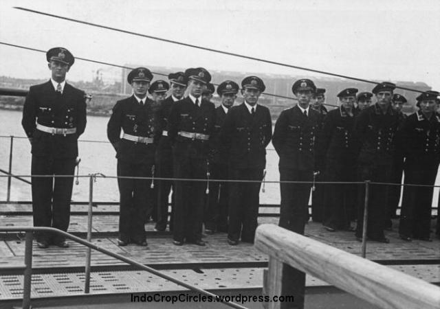 u-boat-nazi-karam-di-laut-jawa 06