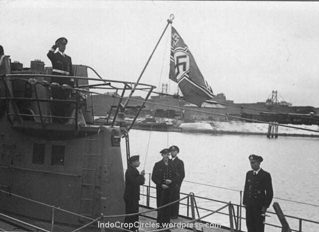 u-boat-nazi-karam-di-laut-jawa 07