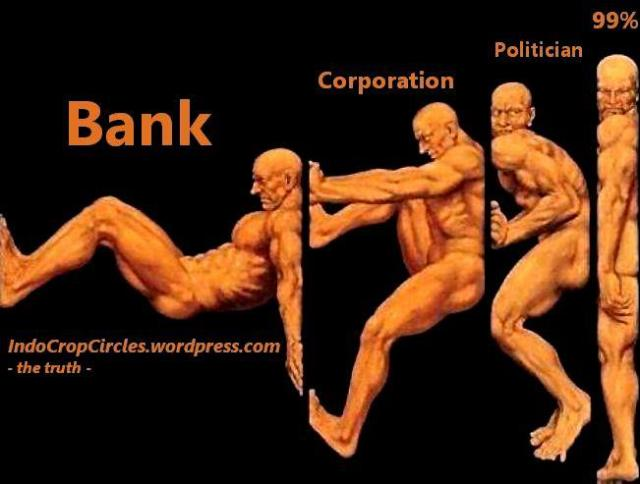 uang dollar keuangan ekonomi 03