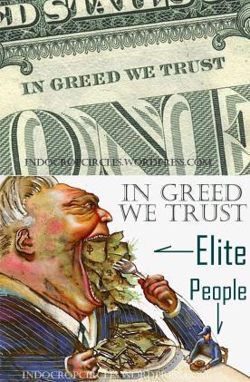 uang dollar keuangan ekonomi 06