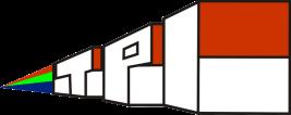 https://indocropcircles.files.wordpress.com/2013/12/0d99b-800px-backup_of_rencana-tpi.png
