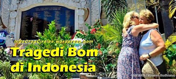 bom di indonesia header