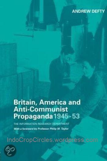 britain america and anti communist propaganda