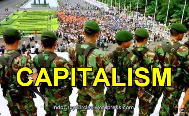 kapitalis suharto - DEMO SOEHARTO 1998 Tragedi MPR DPR
