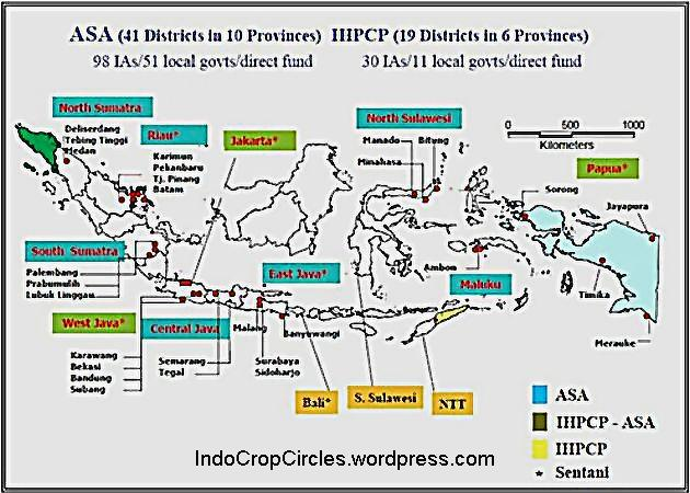 Map_of_Indonesia_Showing_HIV_Program_Implementers