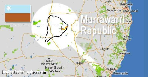murrawarri-republic-map