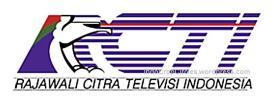 RCTI_Rajawali_Citra_Televisi_Indonesia
