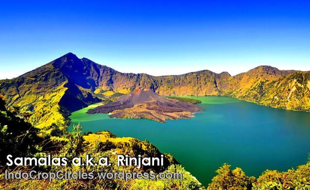 Samalas-Mount-of-Rinjani-Lombok-Indonesia