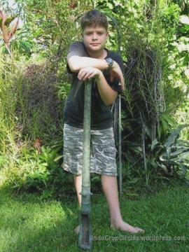 senjata-kuno-ditemukan-di-australia-04