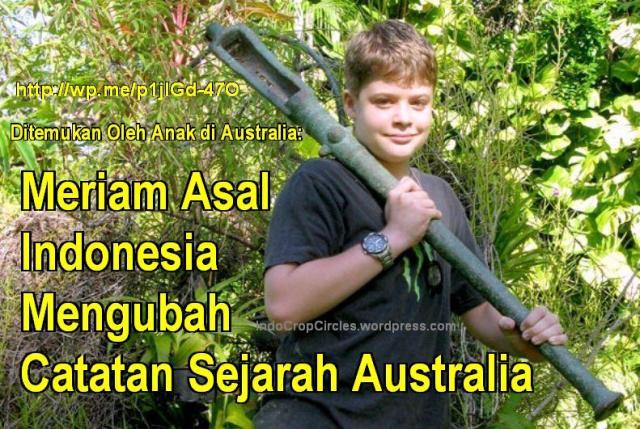 senjata-kuno-ditemukan-di-australia-banner