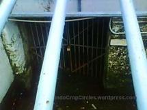 terowongan bunker fatahillah tanjung priok dan syahbandar batavia jakarta 01