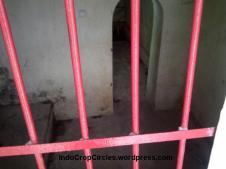 terowongan bunker tanjung priok dan syahbandar batavia jakarta 04