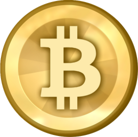 http://indocropcircles.files.wordpress.com/2014/01/011d6-bitcoin530.png?w=271&h=269