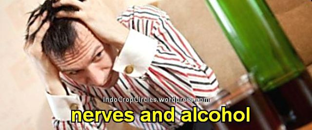 alkohol hangover header