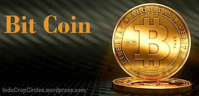 bitcoin-header 01