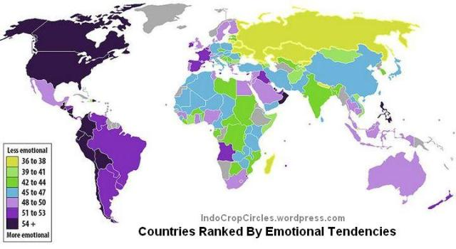 countries-ranked-by-emotional-tendencies