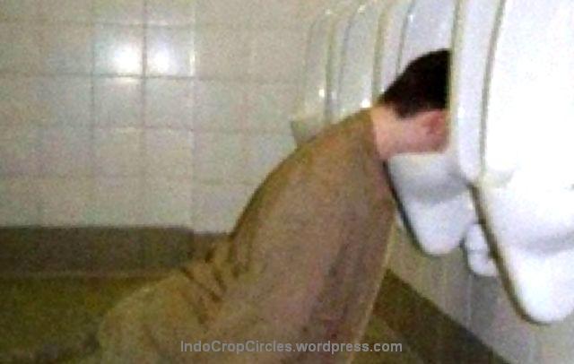 drunk mabuk alkohol 03