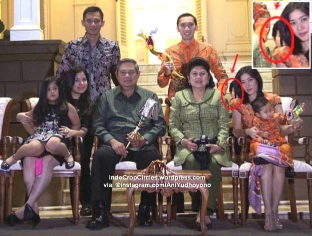 foto bu-ani-yudhoyono-penampakan-01