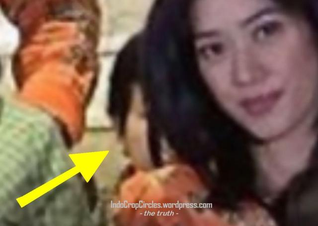 foto-bu-ani-yudhoyono-penampakan-zoomed