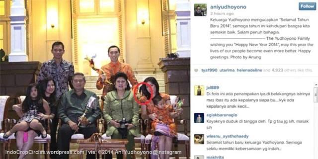 foto bu-ani-yudhoyono-penampakan