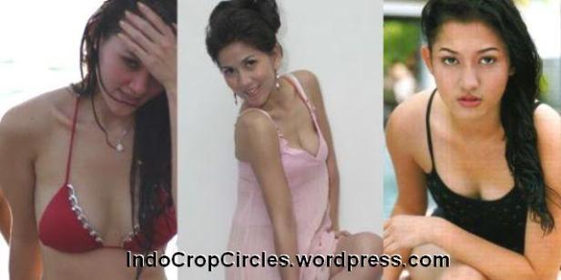 foto-caleg-seksi-para-calon-anggota-dpr