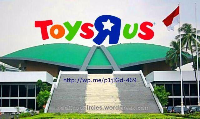 gedung-mpr-dpr toys r us senayan-jakarta2