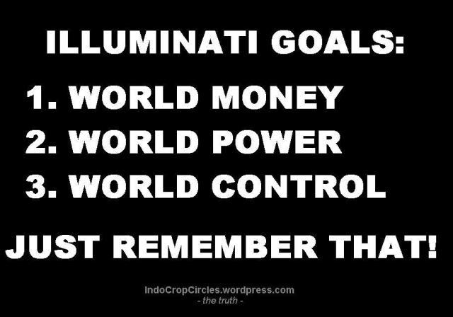 itanimulli goals