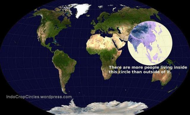 more-people-live-inside-this-circle-than-outside-of-it