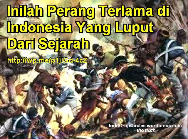 perang terlama di indonesia banner