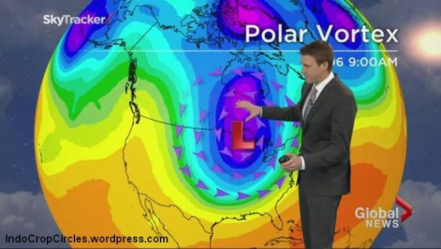 polar-vortex-01