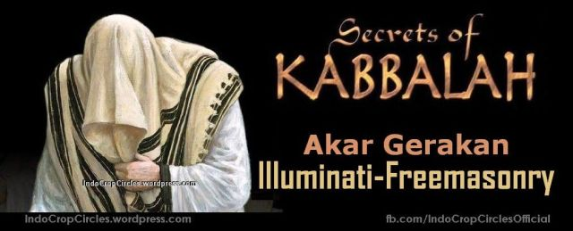 Secrets_of_Kabbalah header
