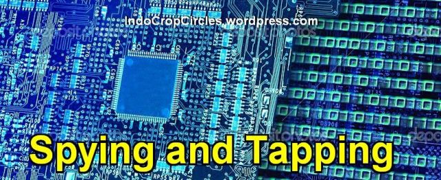 spying tapping nsa electronics elektronik sadap header