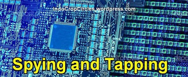 spying tapping nsa electronics elektronik sadap header