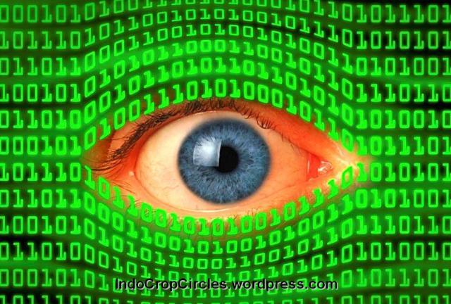 spying tapping nsa electronics elektronik sadap