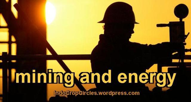 tambang dan energi header