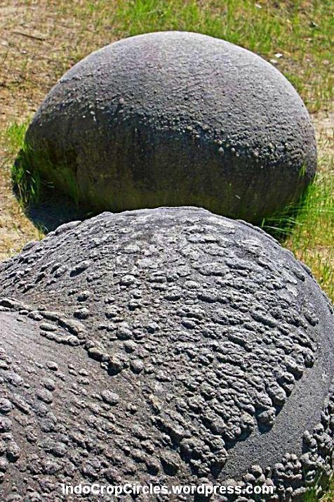 torvant-batu-yang-bisa-tumbuh-besar 02