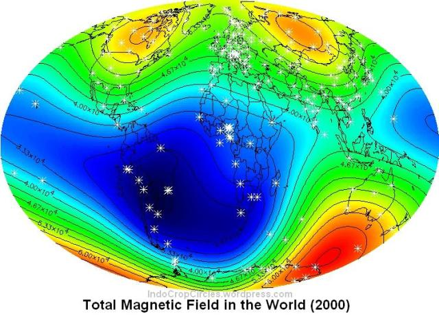 Total_Magnetic_Field_for_2000